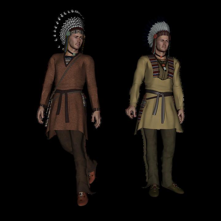 Les tuniques qui reviennent à la mode de plus en plus.