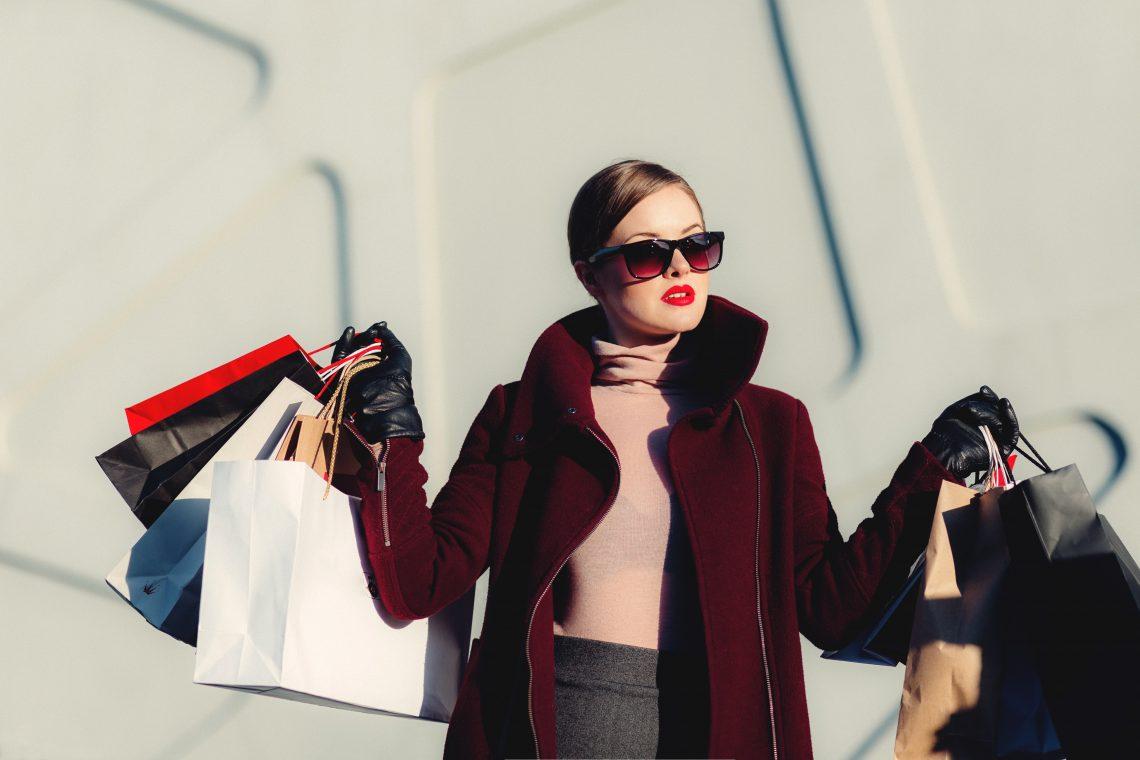 shopping-sac