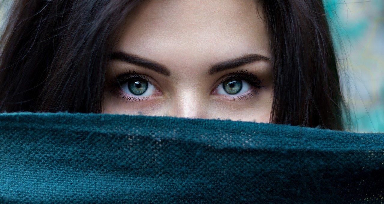 Le tatouage des sourcils pourquoi ne pas le faire?
